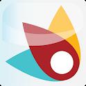 MyNavia Benefits App icon