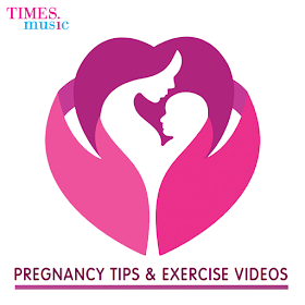 Pregnancy Tips and Exercise Videos