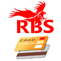 Rbs Mobile Payment icon