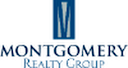 Montgomery Realty Group