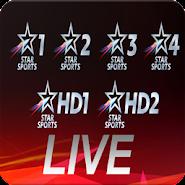 Live Cricket Tv : IPL 2018 Starsports Hindi Tamil 7 0 latest
