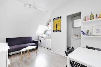 Studio 17,21 m2