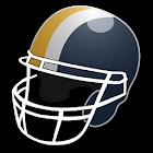 Los Angeles Football News icon