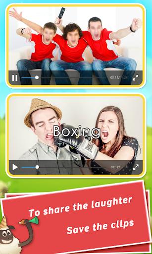 ShowMe! ——#1 Party Game|玩休閒App免費|玩APPs