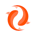Palfish(teacher) icon