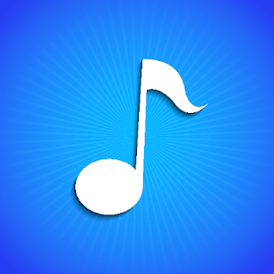 Download Sound Player APK to PC