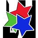 DownloadДоступ к Рутрекеру Extension