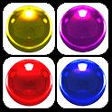 Lines 2K - Color Balls icon