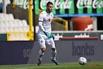 """Thomas Didillon neemt Anderlecht op de korrel: """"Deze structurele crisis duurt nog voort"""""""