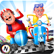 Motu Patlu Bike Race (game)