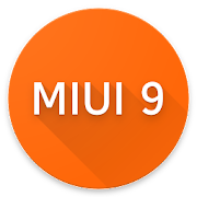 Xiaomi Miui 9 Wallpaper For Hd Backgrounds Apps En Google Play