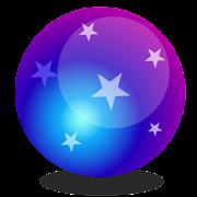 App Mystical Crystal Magic Ball APK for Windows Phone