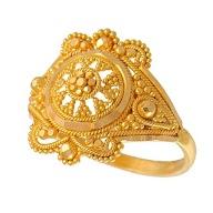 Sumangali Jewels Paragon photo 7