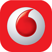 Vodacom e-Learning