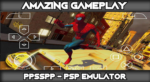 psp emulator - ppsspp gold l2018l 1.0.3 screenshots 2