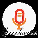 Speechnotes - Speech To Text 1.63