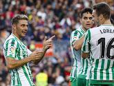 Joaquín tekende voor een echt pareltje tegen Valencia