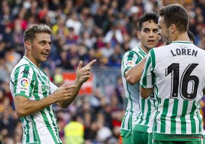 Officiel : le grand talent du Mexique passe sous le nez de l'Ajax pour s'engager avec un club de Liga