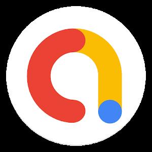 Google AdMob 1.0.326752643 by Google LLC logo