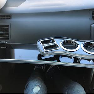 マークX GRX135  4WDのカスタム事例画像 ワタルさんの2019年02月24日11:54の投稿