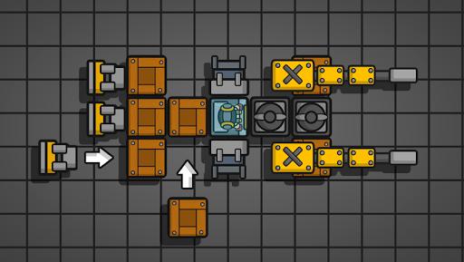 Boxz io  screenshots 4