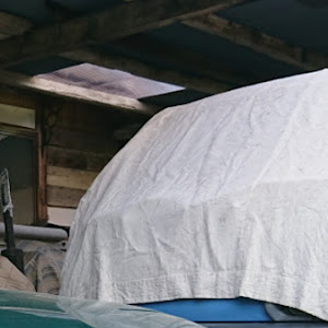 のカスタム事例画像 料理人になりそこねたただの車大好きバカ坊主 さんの2020年12月19日23:48の投稿