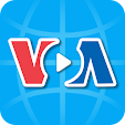 VOA Learnin.. file APK for Gaming PC/PS3/PS4 Smart TV