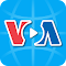 VOA Learning English file APK for Gaming PC/PS3/PS4 Smart TV