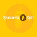 Shawarma Spot, Yerawada, Pune logo