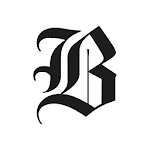 The Boston Globe e-Paper 4.4.3