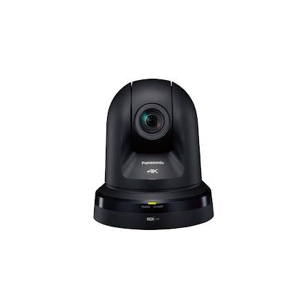 Panasonic Camera AW-UN70 4K - 3G-SDI, NDI, HDMI