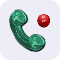 Total Call Recorder ( TCR ) icon