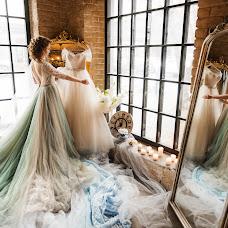 Wedding photographer Aleksandr Biryukov (ABiryukov). Photo of 10.05.2017