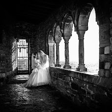 Wedding photographer Gabriel Guidarelli (gabrielguidarel). Photo of 23.05.2016