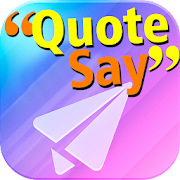 Quotes and DP Status 2019