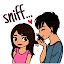 Love Stickers For WhatsApp : Emoji WAStickerapps