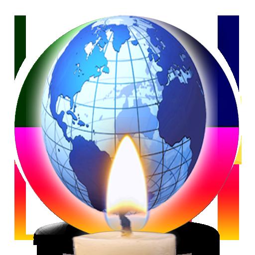 Ushbi Browser