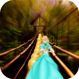 Subway. Cinderella for PC and MAC