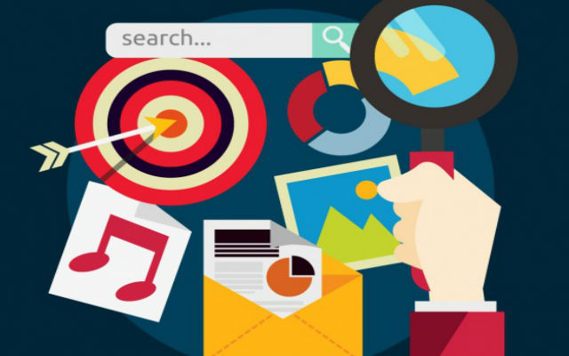 searchsmartDS