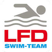 Swimsportnews Hessen