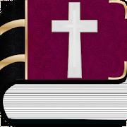Sainte Bible Catholique