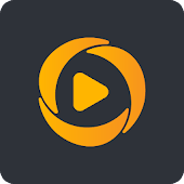 Video Player & Media Player All Format for Free