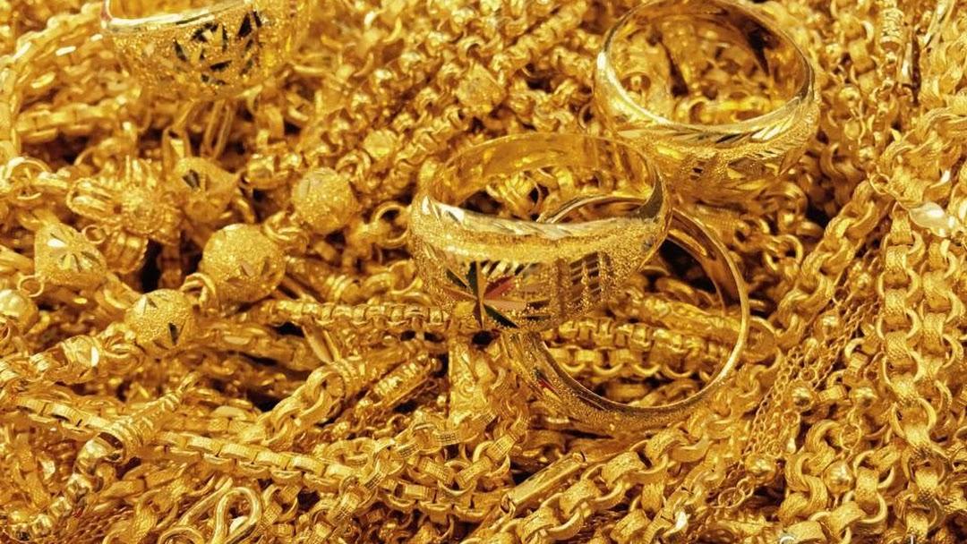 ห้างทองสีทองสุก - จำหน่ายทองคำรูปพรรณ และ รับซื้อทองคำ ให้ราคาสูง ...