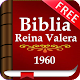 The Holy Bible Reina Valera Download on Windows