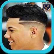 Guy Hairstyle APK Descargar