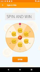 GamerUnited – Earn Rewards 3