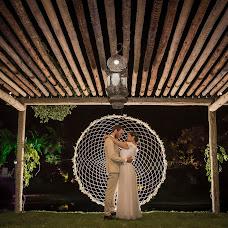 Wedding photographer alex mendes (alexmendes). Photo of 06.05.2015