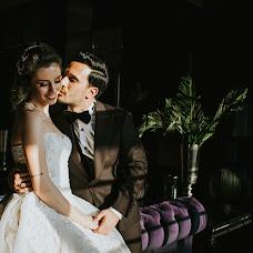 Düğün fotoğrafçısı Orçun Yalçın (orya). 24.05.2018 fotoları