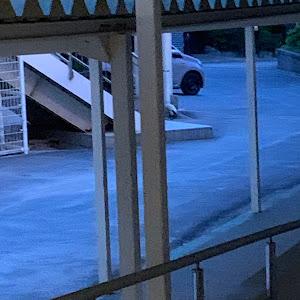 ミラ L285Sのカスタム事例画像 ぴんくちゃんさんの2021年05月26日21:04の投稿