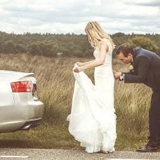 Wedding photographer Jasper loeffen (Jasperloeffen). Photo of 10.07.2015